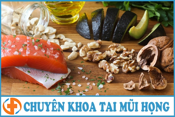 bo sung thuc pham giau omega-3